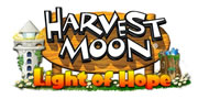 Harvest Moon: Light of Hope Similar Games System Requirements