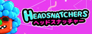 Headsnatchers System Requirements