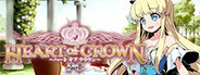Heart of Crown PC System Requirements