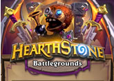 Hearthstone Battlegrounds System Requirements