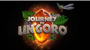 Hearthstone: Journey to UnGoro Similar Games System Requirements