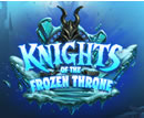 Hearthstone: Knights of the Frozen Throne System Requirements