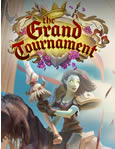 Hearthstone: The Grand Tournament Similar Games System Requirements