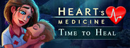 Heart's Medicine - Time to Heal System Requirements