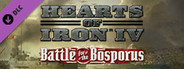 Hearts of Iron IV: Battle for the Bosporus System Requirements