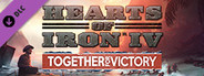Hearts of Iron IV: Together for Victory System Requirements