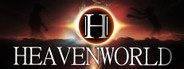 Heavenworld System Requirements