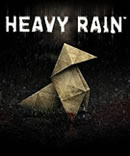 Heavy Rain System Requirements