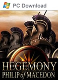 Hegemony: Philip of Macedon System Requirements