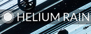 Helium Rain System Requirements