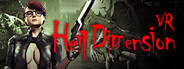 Hell Dimension VR Similar Games System Requirements