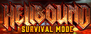 Hellbound: Survival Mode Similar Games System Requirements