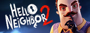 Hello Neighbor 2 System Requirements