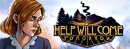 Help Will Come Tomorrow System Requirements