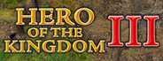 Hero of the Kingdom III System Requirements