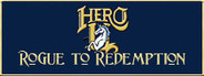 Hero-U: Rogue to Redemption System Requirements