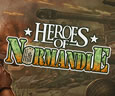 Heroes of Normandie Similar Games System Requirements