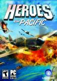 Heroes of the Pacific System Requirements