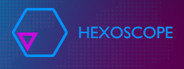 Hexoscope System Requirements