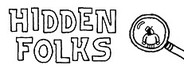 Hidden Folks System Requirements