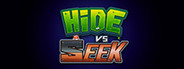 Hide vs. Seek System Requirements