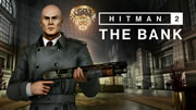 Hitman 2 The Bank System Requirements