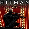 Hitman: Blood Money System Requirements