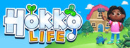 Hokko Life System Requirements