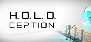 Holoception System Requirements