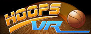 Hoops VR System Requirements