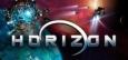 Horizon System Requirements