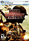 Hour of Victory System Requirements