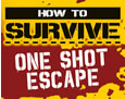 How to Survive One Shot Escape DLC System Requirements