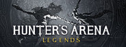 Hunter's Arena: Legends System Requirements