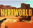 Hurtworld Similar Games System Requirements