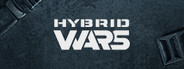 Hybrid Wars System Requirements