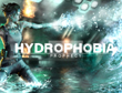 Hydrophobia: Prophecy System Requirements