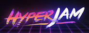 Hyper Jam System Requirements