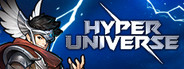 Hyper Universe System Requirements