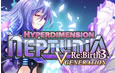 Hyperdimension Neptunia Re;Birth3 V Generation System Requirements