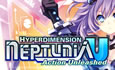 Hyperdimension Neptunia U: Action Unleashed System Requirements