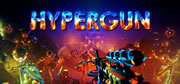 HYPERGUN System Requirements