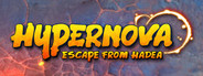 HYPERNOVA: Escape from Hadea System Requirements