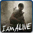 I Am Alive System Requirements