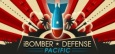 iBomber Defense Pacific System Requirements