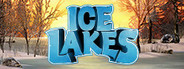 Ice Lakes Similar Games System Requirements