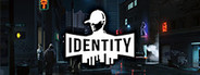 Identity System Requirements