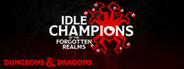 Idle Champions of the Forgotten Realms Similar Games System Requirements