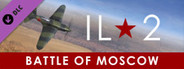 IL-2 Sturmovik: Battle of Moscow System Requirements