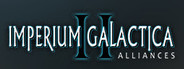 Imperium Galactica II System Requirements